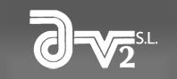Jv2 SL
