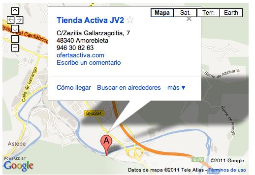 mapa situacion jv2