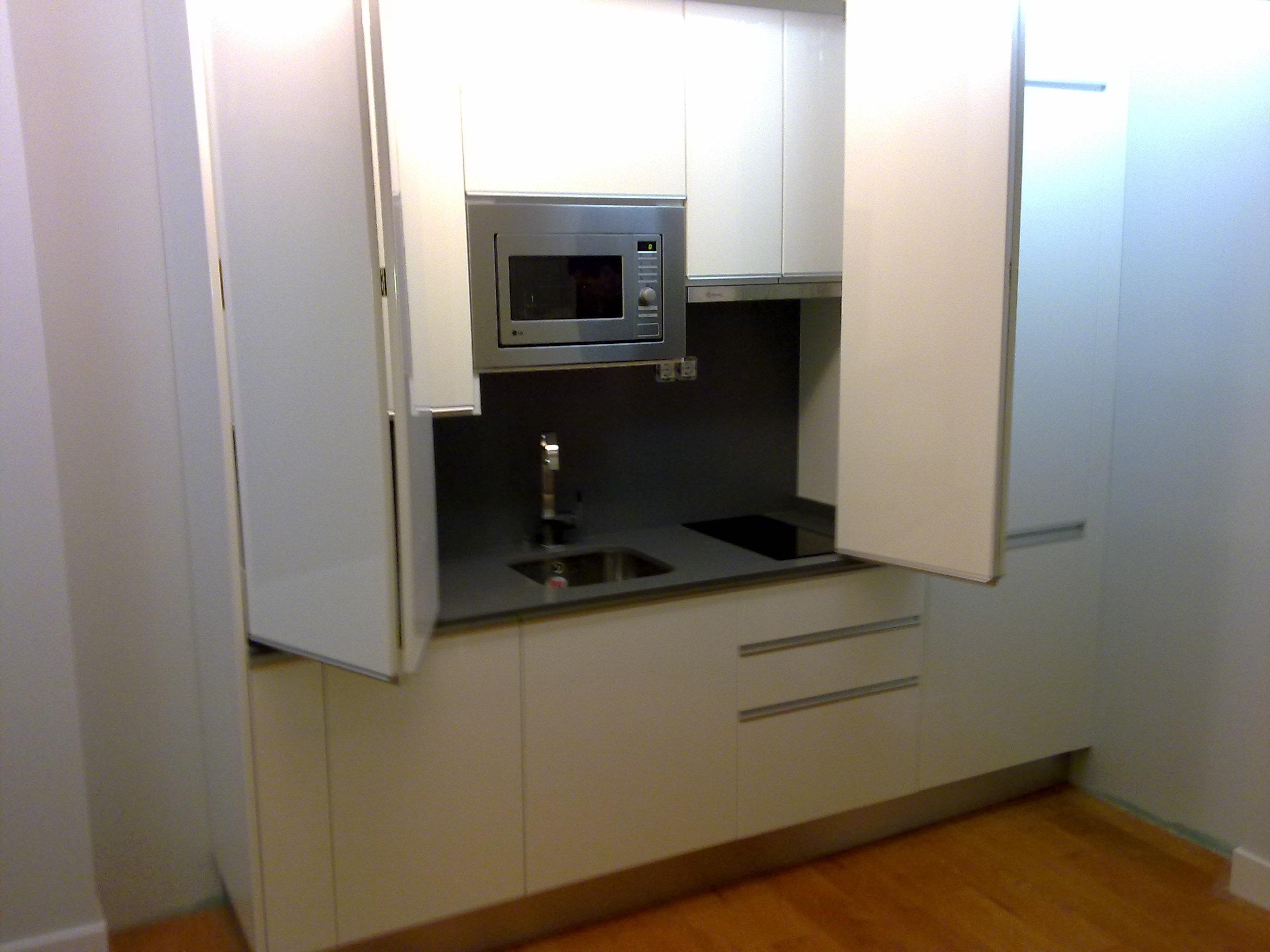 Cocina oculta jv2 - Cocinas ocultas ...