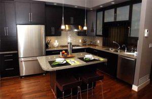 la-cocina-y-los-electrodomesticos